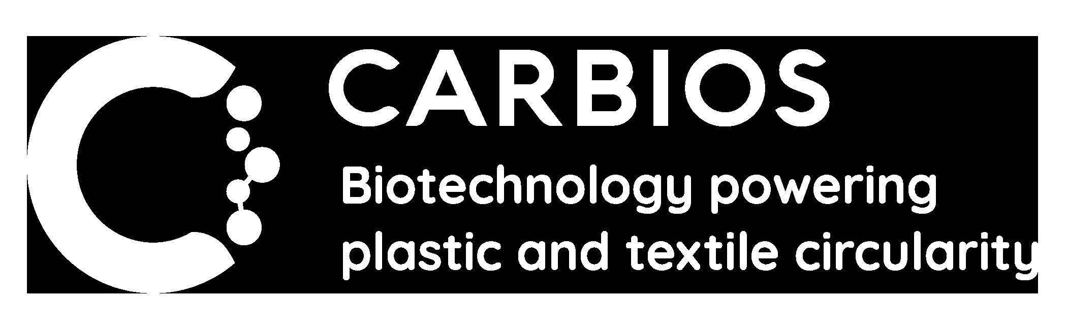 logo Carbios