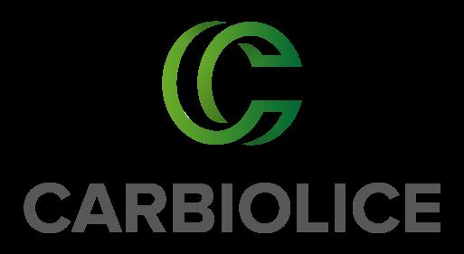 carbiolice-standard1x